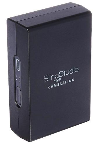 cameralink.png