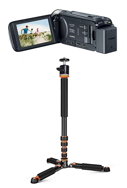 camera-with-tripod.jpg