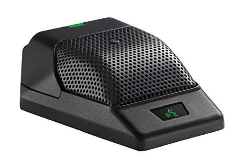 audio-technica-wireless-mic.png